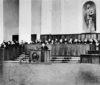 Il dossier Mitrokhin e le infiltrazioni sovietiche in Italia. La parola agli studiosi