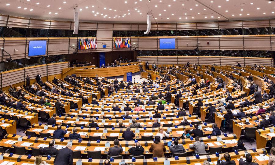I turbopopulisti contro l'Europa. Ecco gli apprendisti stregoni che piacciono a Trump e Putin