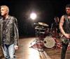 Groundbreaker, un nuovo progetto degli assi dell'hard rock melodico