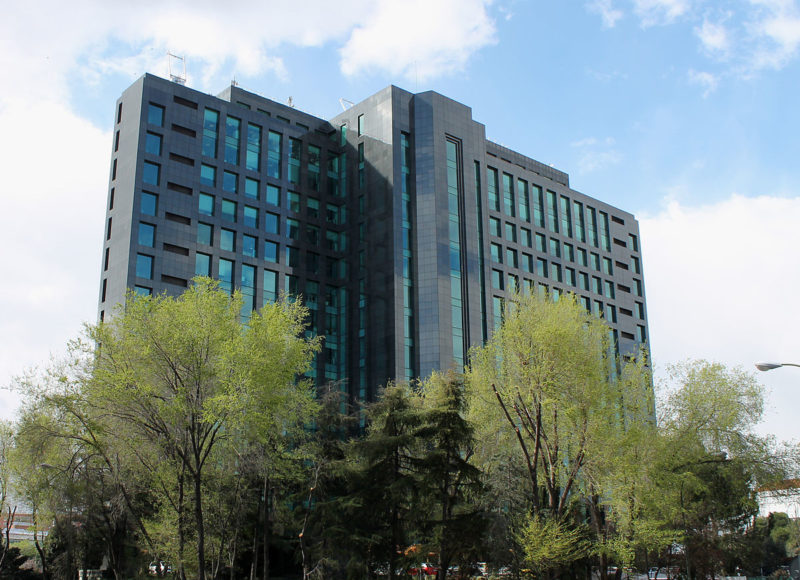 Huawei ban. Il nuovo sistema operativo e i suoi retroscena