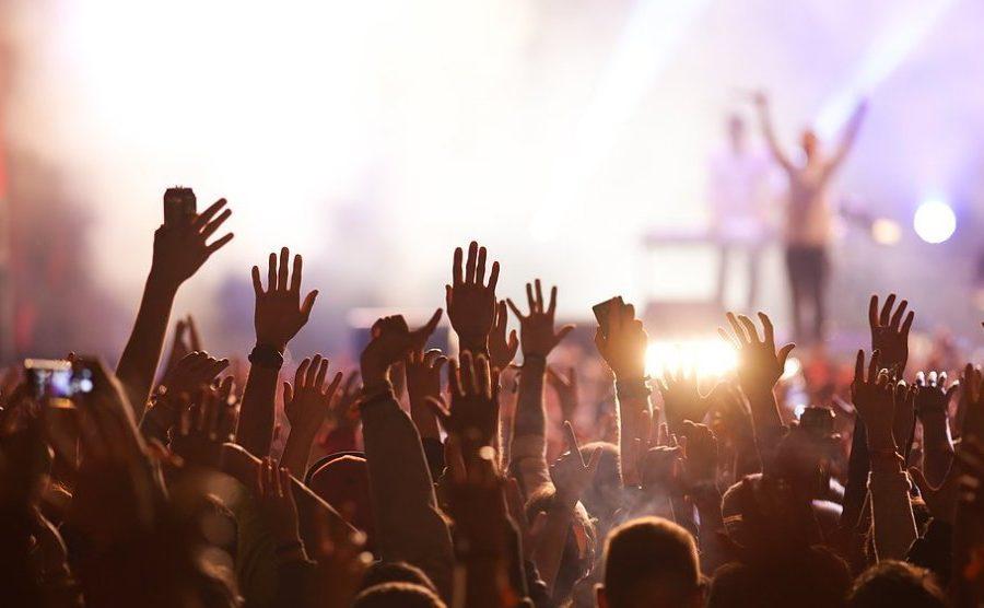 Music Indie Contest, un'estate siciliana tutta rock