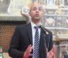 Briganti e non solo, Carmine Pinto ne discute in Calabria