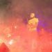 Rock e revival, Marlene Kuntz e White Lies al Cinzella Festival