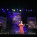 Francesca Incudine, la modernità che canta in siciliano
