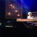 Una cantautrice elettronica. Micaela Tempesta si racconta