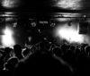 Musica contro il Covid, un crowdfunding per il Mood