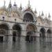 Venezia e Matera pari sono: nelle bellezze e nelle disgrazie
