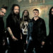 The Nothing, la rinascita dei Korn dopo la tragedia