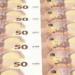 Eurobond, una svolta per l'Europa