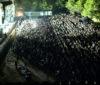 Cinzella Festival, i preparativi per la quarta edizione