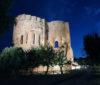 Venti volte Armonie d'Arte, il festival dell'antica Scolacium