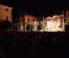 Fara Music, l'Andrea Infusino Quartet apre il festival