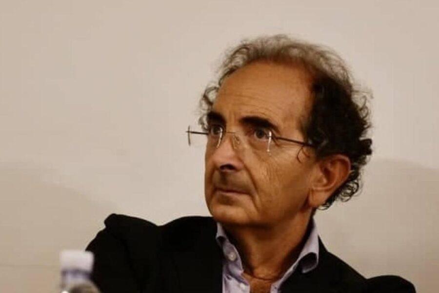 Di Fiore e l'Unità d'Italia, un anniversario indigesto