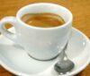 Un caffè con L'IndYgesto-Incontro con Dino Messina