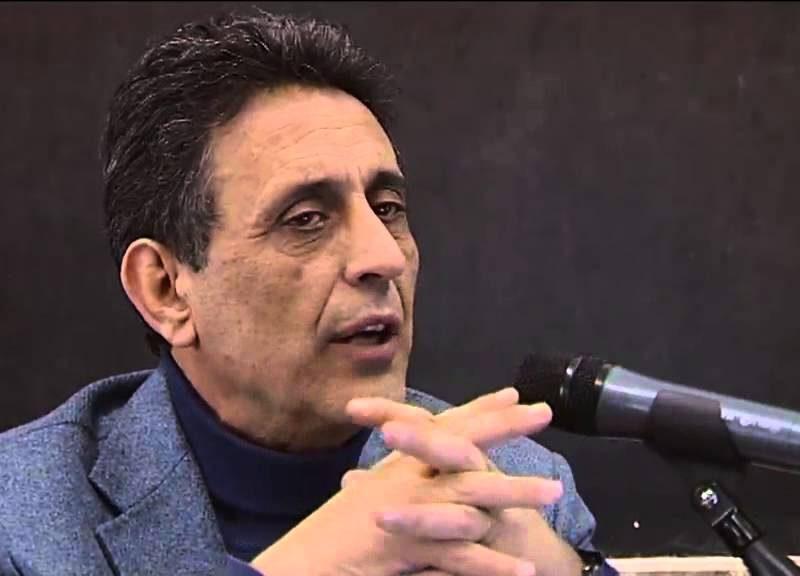 Caso Lombroso-Giuseppe Gangemi, lo spin doctor della crociata neoborb